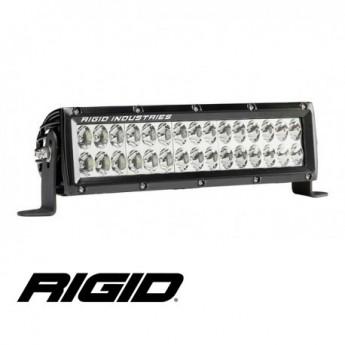 RIGID E2-10 led ramp