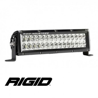 RIGID E2-10 led ramp