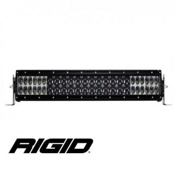 RIGID E2-20 drive LED ramp