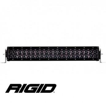 RIGID E2-20 LED ramp