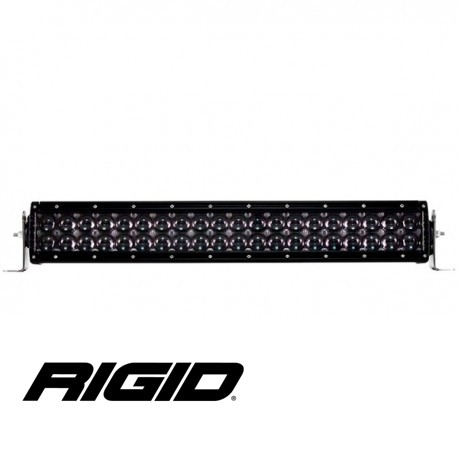 RIGID E2-20 led ramp