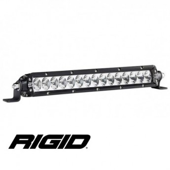 RIGID SR2 10 LED ramp