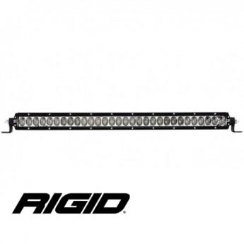 RIGID SR2 20 DRIVE LED ramp
