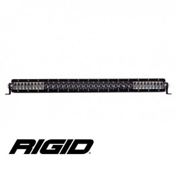 RIGID SR2 30 LED ramp