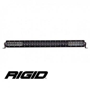 RIGID SR2 30 LED ramp