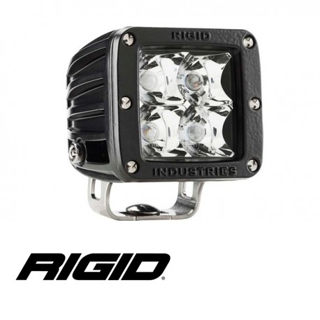 RIGID Dually 15W