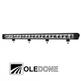 LED ramp Oledone Nighthawk S5 32