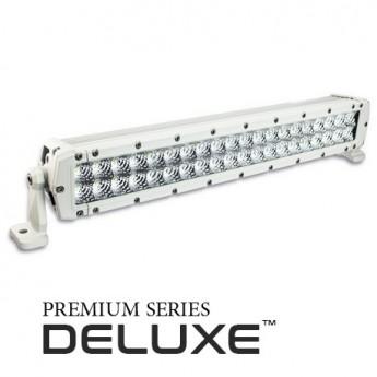 Skagen Deluxe 120W, LED-ramp till Båt