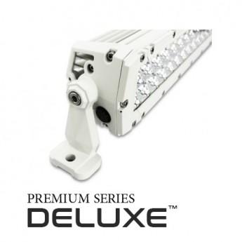 LED ramp Skagen Deluxe 240W båtbelysning