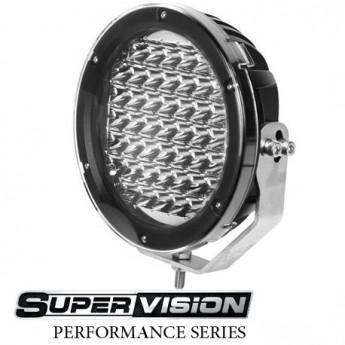LED extraljus Supervision Dominator 225W Spot Pencil