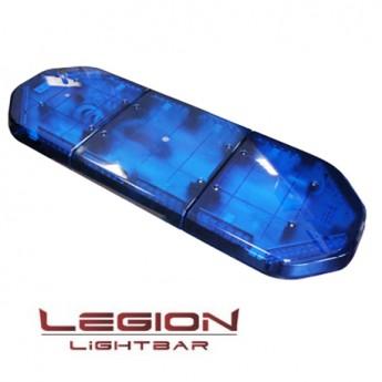 LEGION Blå 920 mm 12V