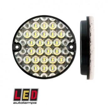 LED backningsljus Lastbil LED Autolamps till Lastbil & Släpvagn