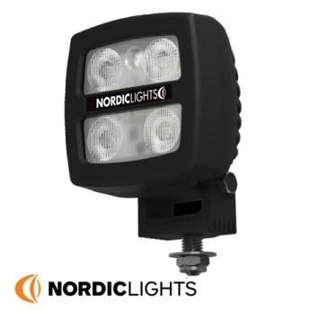 NORDIC LIGHTS SPICA N24