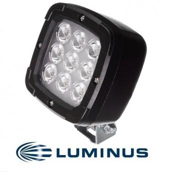 LED arbetsbelysning Berg D830 Luminus