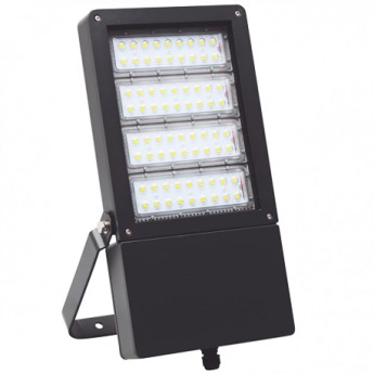 Strålkastare Mega LED, 180W, IP65