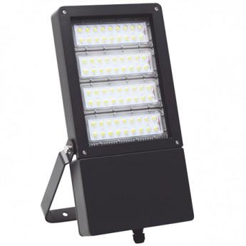 LED strålkastare Mega LED 180W IP65 ridhus och stallbelysning