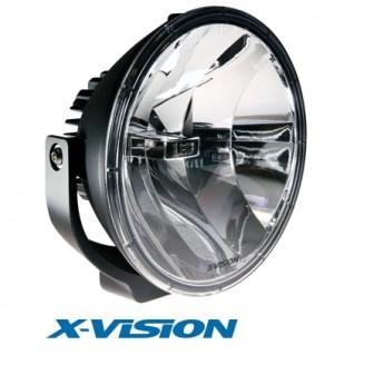 XVISION DOMINATOR LED