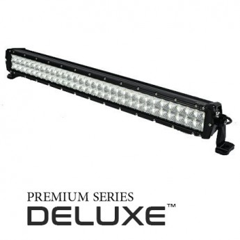 LED ramp Dual Deluxe 180W Cree