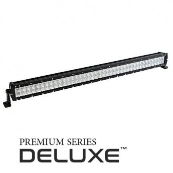 LED ramp Dual Deluxe 240W Cree