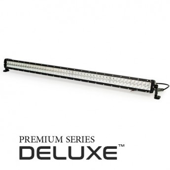 LED ramp Dual Deluxe 300W Cree