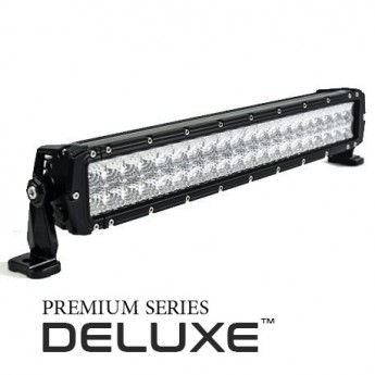 LED ramp Dual Deluxe 120W Cree