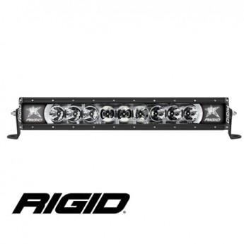 RIGID RADIANCE 20 PLUS LED ramp