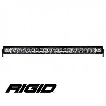 RIGID RADIANCE 30 PLUS LED ramp