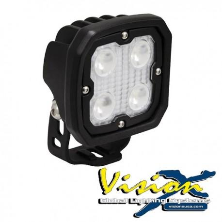 LED arbetsbelysning backljus Vision X Utility Dura
