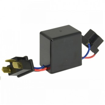 CANBUS ADAPTER
