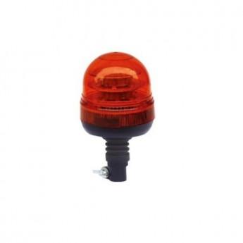 LED varningsljus Flashpoint 16LED S