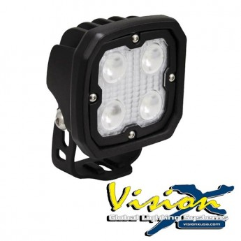 LED arbetsbelysning Vision X Utility Dura
