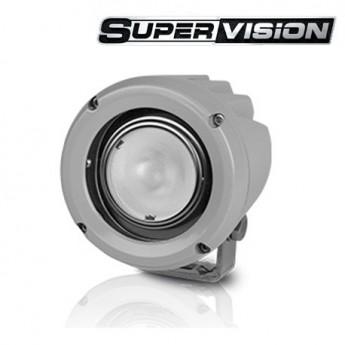 Ocean Vision 30W LED Båtbelysning