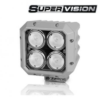 Supervision OCV 80W