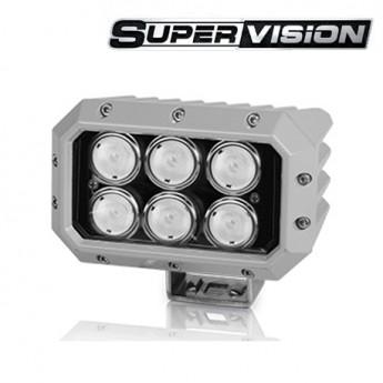 Supervision OCV 120W