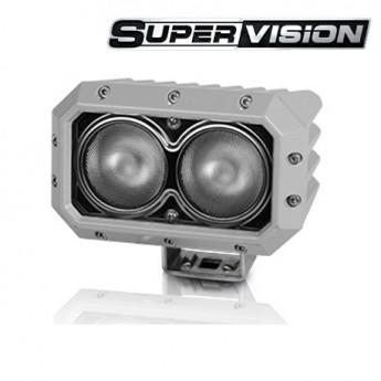 Supervision OCV 30W