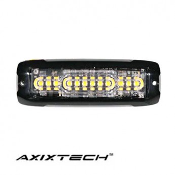 AXIXTECH BLIXTLJUS XT12
