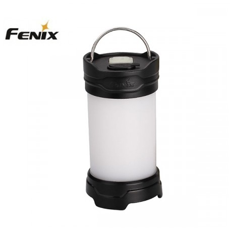 FENIX LED LYKTA CL25R