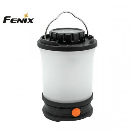 FENIX LED LYKTA CL30R