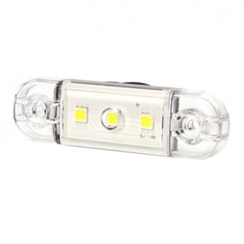 LED interiörbelysning 3LED