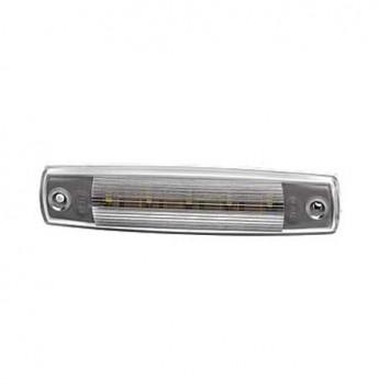 LED interiörbelysning, Universalbelysning
