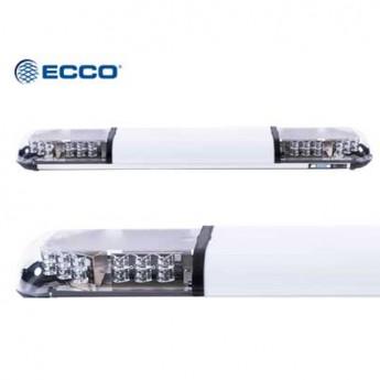 Vision Alert 1590 mm, LED