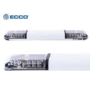 Vision Alert 1250 mm, LED