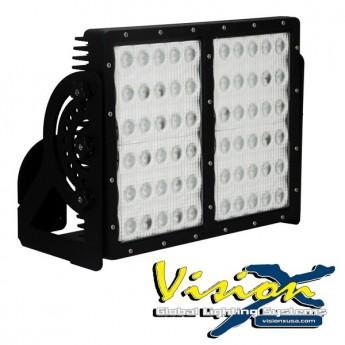 LED strålkastare Vision X Pit Master Prime 300W