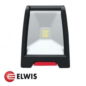 ELWIS LED strålkastare 30W