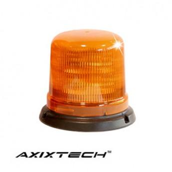 LED Varningsljus Axixtech Saftblandare Skruvmontage