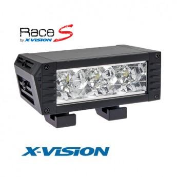 X-VISION RACE S2