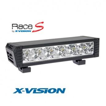 X-VISION RACE S4