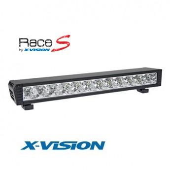 X-VISION RACE S8