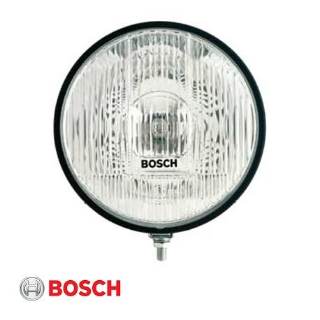 Bosch Rally 225