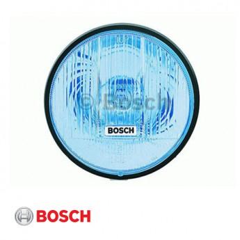 Bosch Rally 225, Blå